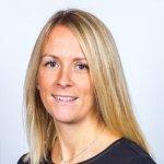 Mrs Leanne Mahony